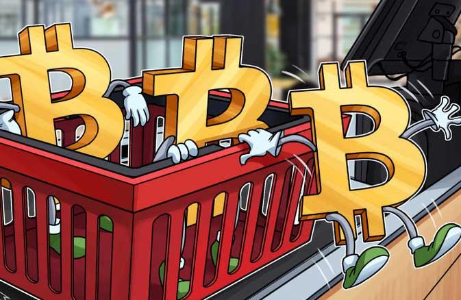 آیا میترسید که روزی قیمت بیتکوین به صفر برسد؟