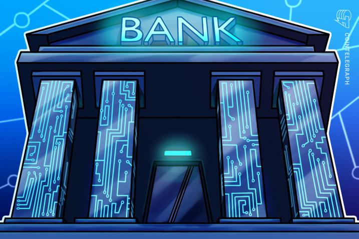 هشدار رئیس بانک سرمایه گذاری انگلیس در خصوص سرمایه گذاری در بازار کریپتو