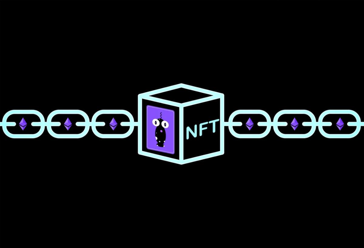 NFT یا توکنهای غیر قابل معاوضه چیست؟