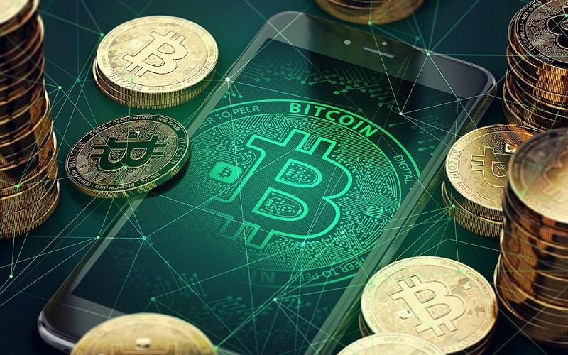 بیت کوین 300 هزار دلاری، جدیدترین پیش بینی تحلیلگران بازار